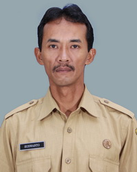 Suswanto, S.Pd.
